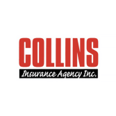 Collins Insurance Agency, Inc.