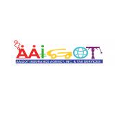 AAIGOT Insurance Agency, Inc