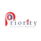 Priority Insurance Agency