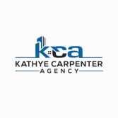 Kathye Carpenter Agency