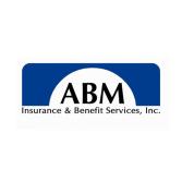 ABM Insurance & Benefit Services, Inc.