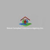Steve Campbell Insurance Agency Inc.