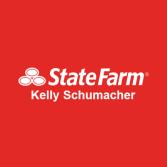 Kelly Schumacher