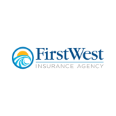 First West Insurance
