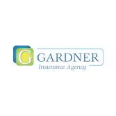 Gardner Insurance Agency
