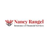 Nancy Rangel Insurance & Financial Services