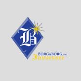 Borg & Borg Insurance