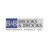 Brooks & Brooks Insurance Agency, Inc.