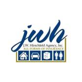 JW Hirschfeld Agency Inc