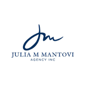 Julia M Mantovi Agency Inc