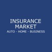 Insurance Market