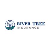 River Tree Insurance