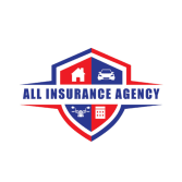 All Insurance Agency