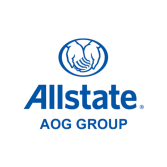 AOG Group