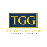 The George Insurance Group