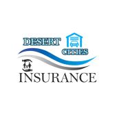 Desert Cities Insurance Services
