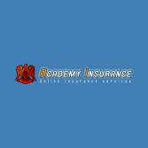 Academy Insurance