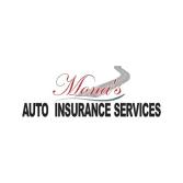 Mona's Auto Insurance- Hawthorne