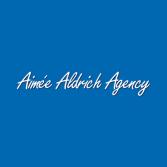 Aimee Aldrich Agency