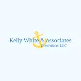 Kelly White & Associates Insurance