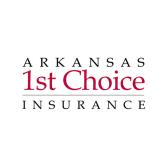 Jonesboro Arkansas First Choice