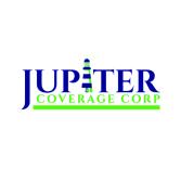 Jupiter Coverage Corp