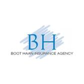 Boot Haan Insurance Agency
