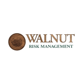 Walnut Risk Management