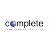 Complete Insurance Services, Inc.