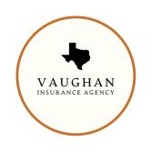 Vaughan Insurance Agency