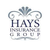 Hays Insurance Group