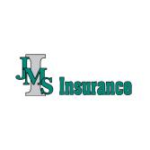 JMS Insurance