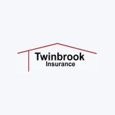 Twinbrook Insurance