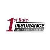 First Rate Insurance Plus