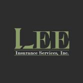 Lee Insurance Services, Inc.