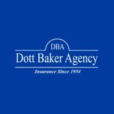 Dott Baker Insurance Agency
