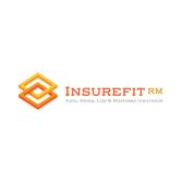 Insurefit RM