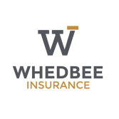 Whedbee Insurance