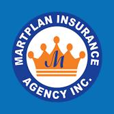 Martplan Insurance - La Habra