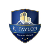 K Taylor Insurance Solutions