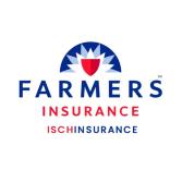 Jenna Isch - Farmers Insurance