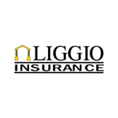 Liggio Insurance Agency, Inc.