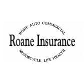 Roane Insurance Agency Inc.