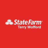 terrywofford.com