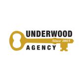 Underwood Insurance Agency Inc
