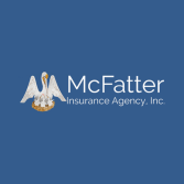 McFatter Insurance Agency Inc