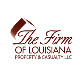 The Firm Of Louisiana Property & Casualty, LLC
