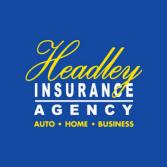 Headley Insurance Agency