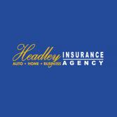 Headley Insurance Agency - Lakeland Office
