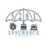 5281 Insurance Agency